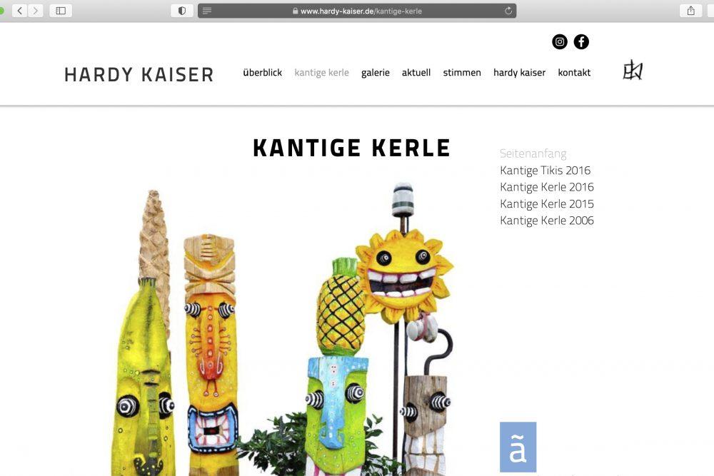 Kachel_Referenzen_KK